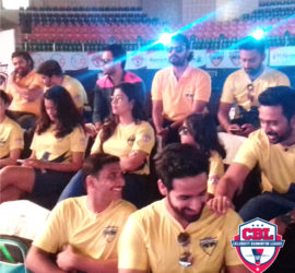 CBL-Hyderabad-Post-18