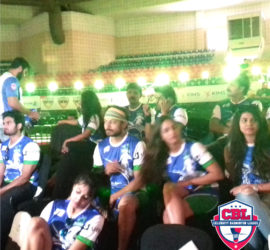 CBL-Hyderabad-Post-19