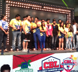 CBL-Hyderabad-Post-33