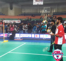 CBL-Hyderabad-Post-41