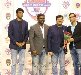 Mr.Sivakumar Kuppuswamy- Adpay - mobile partner